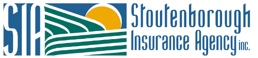 Stoutenborough Insurance Agency, Inc